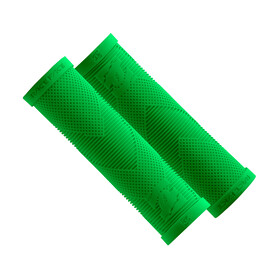 Race Face Sniper Slide-On grün